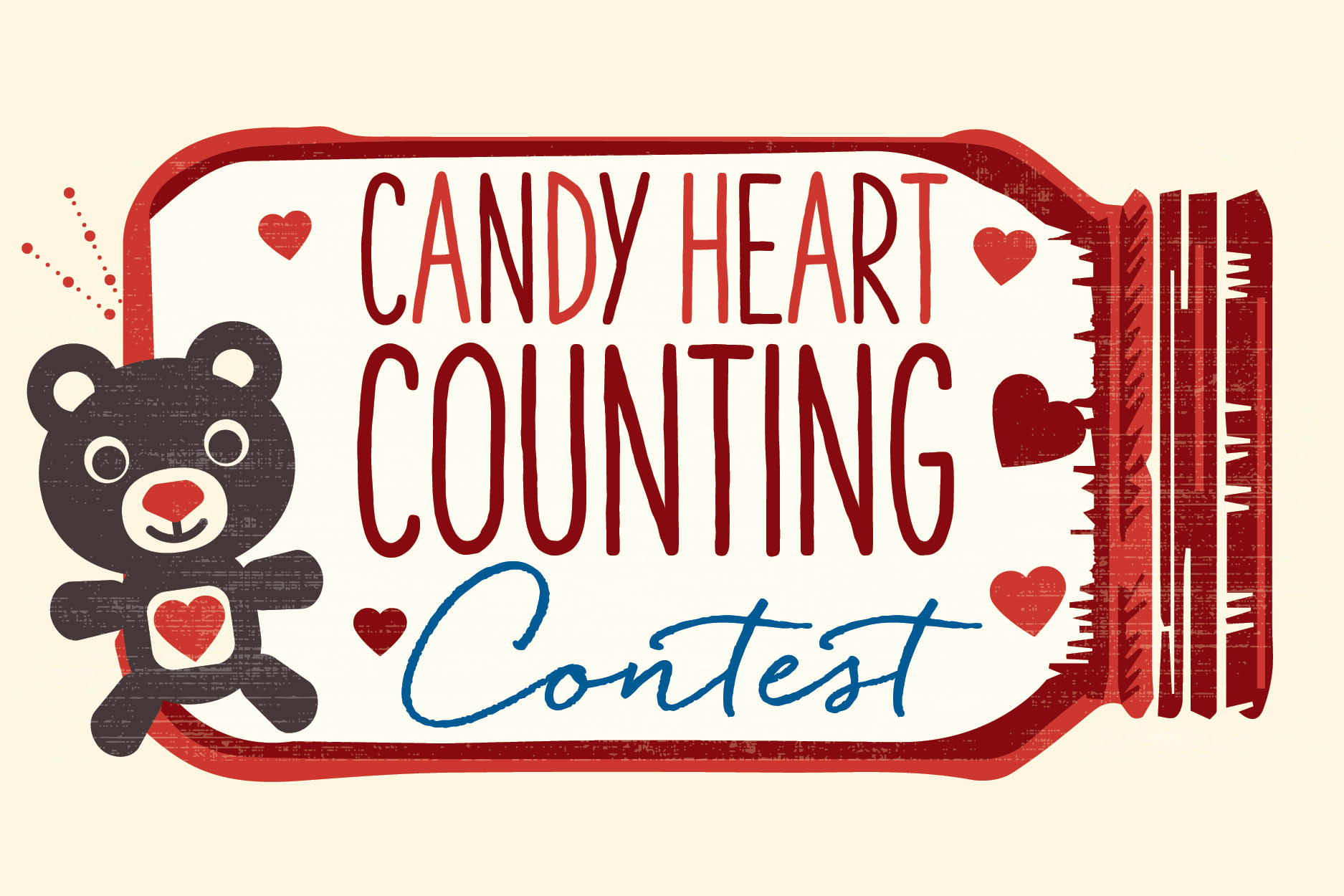February Contest for Hanis Orthodontics